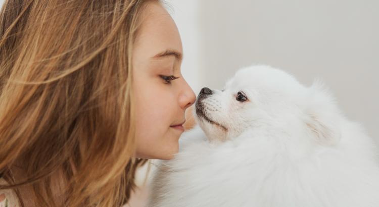 Nomes de cachorros: os mais comuns no Brasil!