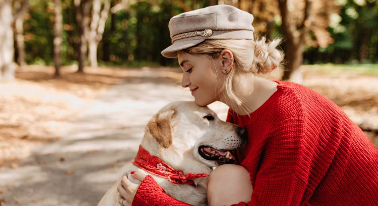 O que levar em consideração antes de comprar cachorros de raças?